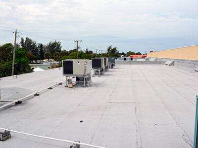 commercial-roof-3